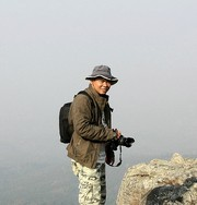 Noppadol Niyomthai (Guidenop)