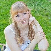 Maryia Kodun-ivanova (Marjana27)