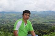 Pheeraphol Suthongsa (Prapholl)