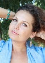 Kateryna Siryk (Katsir1976)