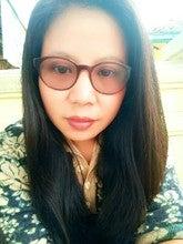 Miss  Darinee Chanarphat (Feellonely)