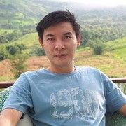 Weerachai Chuwattanakarn (Rachai76)