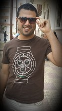 Sherif Sabry (Sherifs83)