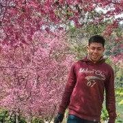 Eakanun Kongmuang (Anawinek)