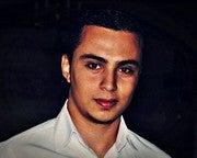 Abdo Aliyo (Abdortb)