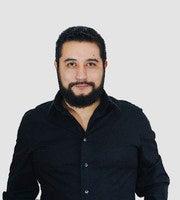 Suriel Ramirez Zaldivar (Zsuriel)