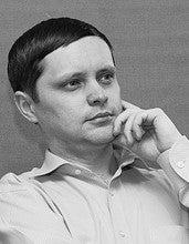 Vadzim Yakubovich (Dreamvad2015)