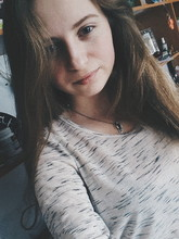Olga Vlasenkk (Sweetpiga)