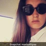Marisa Carolino (Marisafilipa31)