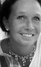 Laila Stokknes (Lailastokknes)