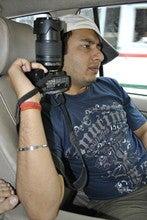 Prashant Rai Jirotia (Raiprashant22)