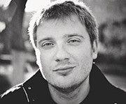 Stanislav Omelchenko (Lanavidad)