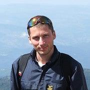 Marko Amidzic (Aksmedia)