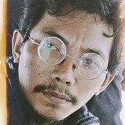 Rahmad Kurniawan (Iwanrmpl)