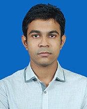 Shuvojit Kumar (Shvkmr)
