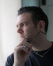 Mark Deibert (Markdeibertphotography)