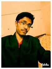 Amit Das (Ameet24365)