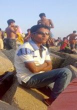 Raju Ahmmed (Rajuahmmed50)