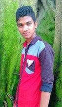 Shakil Ahmed (Sakil45645)