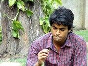 Nikhil Gayathri Prakash (Identifyapage)