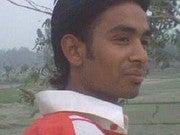 MD. ARIFUR RAHMAN ARIF (Arifurrahman)
