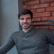 Marko Bukorovic (Bennian)