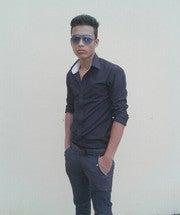 Sadikur Rohman (Sadikurrohman1746)