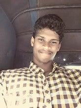 Harilal Vishnu S (Sreehari411)