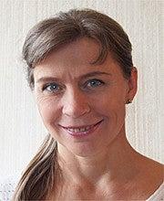 Svetlana Prochazkova (Transars)