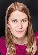 Ksenia Buriyanova (Xtesler)