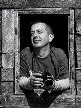 Vladimir Mijailovic (Mijailovic1969)