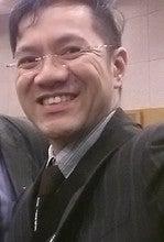 Hau Luen Kwan (Designixacc)