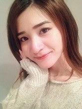 Jianshan Chen (Jianshan)