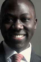 Dennis  Matanda (Dennismatanda)