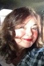 Ortencia  Vargas (Tishvee)