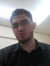 Khalid Al tayasna (Khalid89)