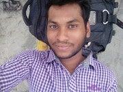 Shakil Ahmed (Shakil2995)