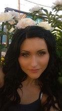 Nataliya Frolova (Ravesha398)