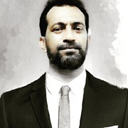 Iqbal Yousuf (Iqbalychy)