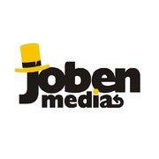 Petrut Nedelcu (Jobenmedia)