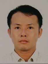 Aung Kyaw Lwin (Aklwin)
