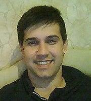Georgi Kosev (Kosev1984)