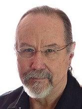 Brent Mcelroy (Kachoonks)