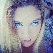 Trisha  Mckee (Tridingermckee)