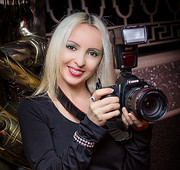 Natalia Shevchenko (Lamiya128)