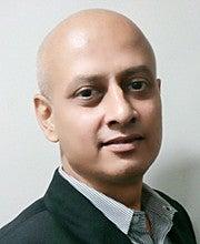 Tushar Patel (Tushar3000p)