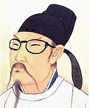 Yanbo Zhang (Naiveart)