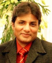 Amir Mukhtar (Amirmukhtar)