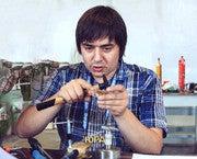 Jury Bylkov (Ura000)