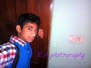 Radwan Ahmed (Radwanahmed720)